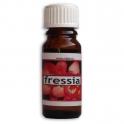 Vonný olej - fressia